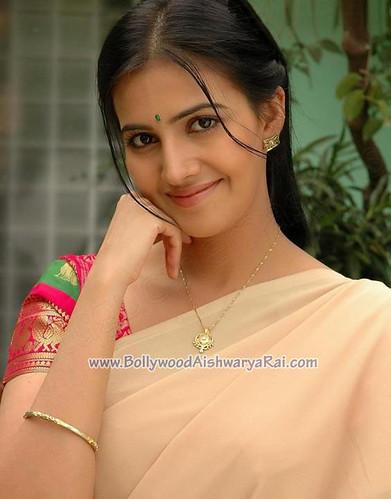 anuradha mehta hot photos