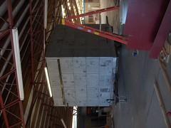 HPIM3588 (anstolwyk) Tags: toilet greensburg cubed composting