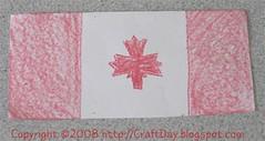 2008_06_29_flag_02