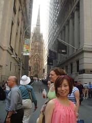"DSC02907 (wxvivian) Tags: york ""new 纽约"