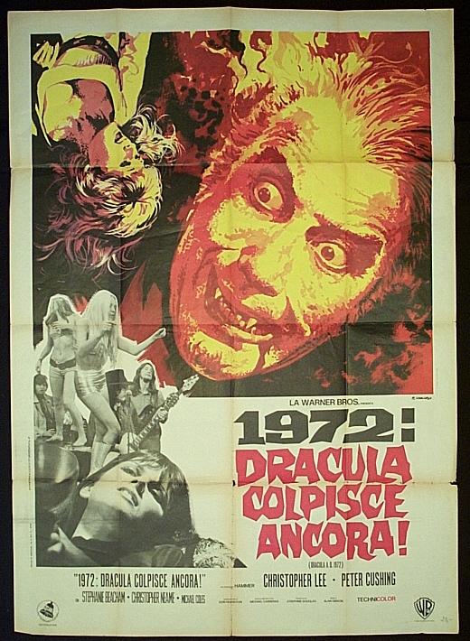 draculaad1972_italian
