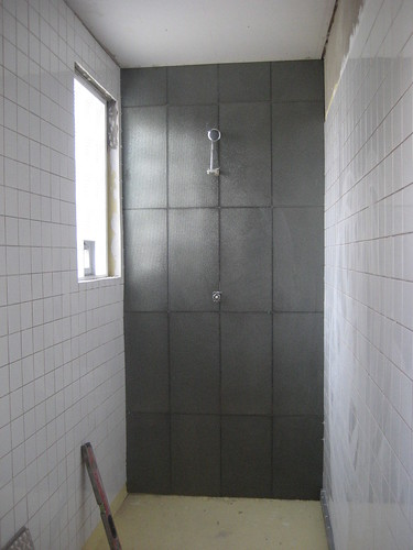 Excellent Lay Bathroom Wall Tiles Horizontally Or Vertically In Tiling Tips