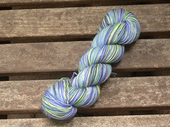 Yarn yarn yarn!