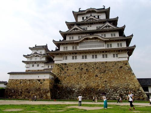 Tha Main Tower