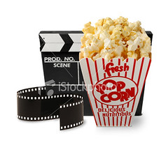 ist2_2772207-the-movies