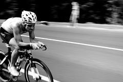 Race (mgratzer) Tags: lake man sports bike race swim t austria österreich iron europe im competition run ironman carinthia event biking 2008 rennen 08 rennrad klagenfurt wörthersee kima lakewörth lakewrth wrthersee im08 ironmaniron manim2008wironman kima2008 kima08 showonmysite