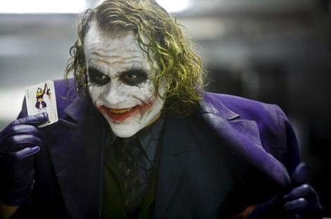 heathledger_joker