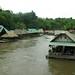 Thailand Kanchanaburi JUL 2008 96