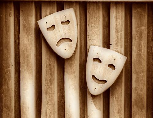 Bipolar by L.G.Mills