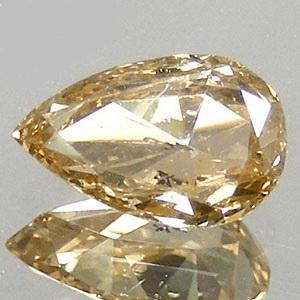 .60 diamond