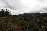 Canon 40D Landscape -- Before
