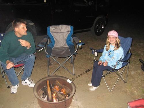 camping 007