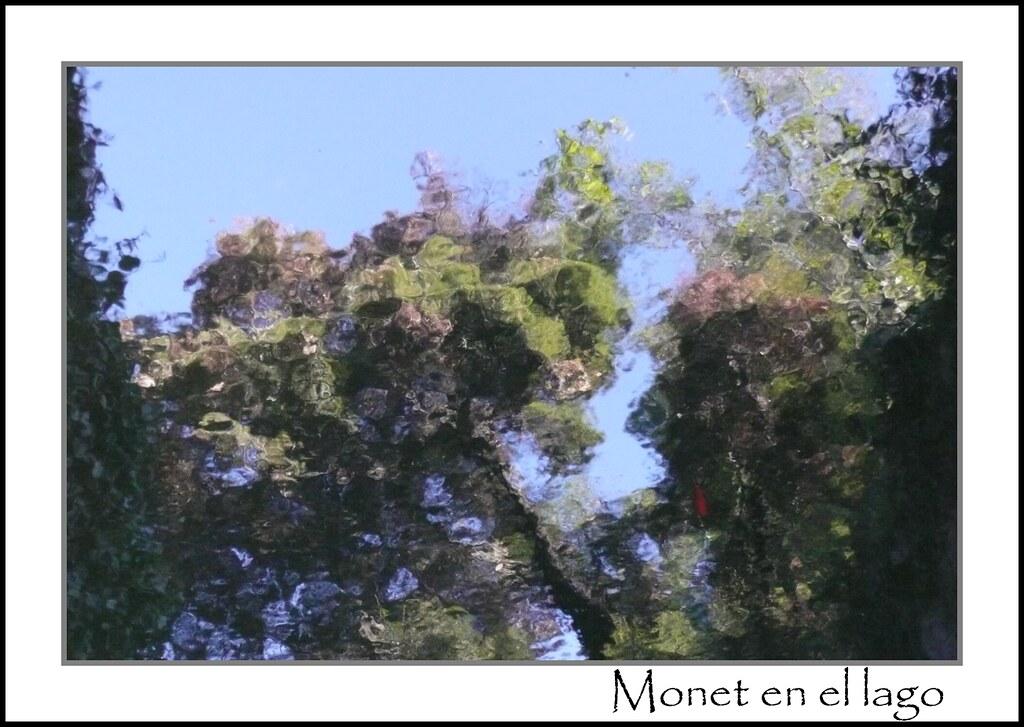 Monet 1