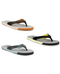 Фото 1 - Удобные сандалии