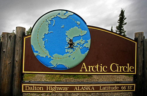 _MG_0066-Pablito-Arctic-Circle