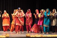 gsm25 (Charnjit) Tags: india kids dance newjersey indian culture celebration punjab pha cultural noor bhangra punjabi naaz giddha gidha bhagra punjabiculture bhanga tajindertung philipsburgnj