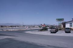 Death_Valley_0001 (paul en wilma bogers) Tags: deathvalley amerika furnacecreek deathvalleyenfurnacecreek