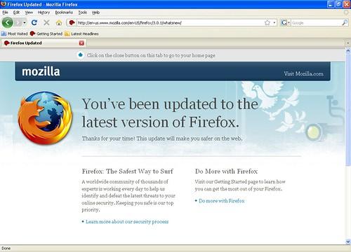 Firefox301