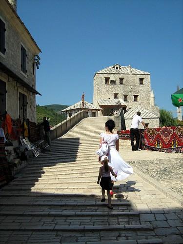 Bosnia 036