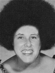 Deb_1970
