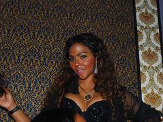 lil kim the brooklyn diva