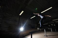Skateboarding Photo Session (Raf Ferreira) Tags: toronto canada skateboarding rafael strobe ferreira peixoto