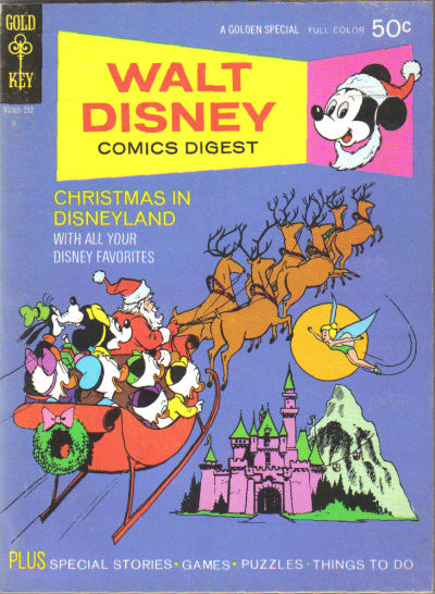 disneycomicsdigest38