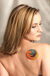 Firefox附加组件扩展