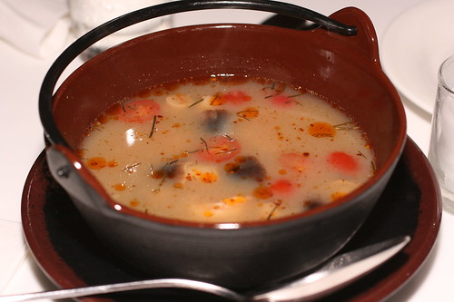 Chile Soup.jpg