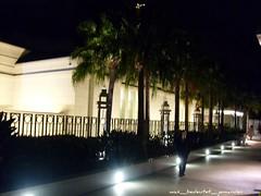 Brisbane Australia Temple3