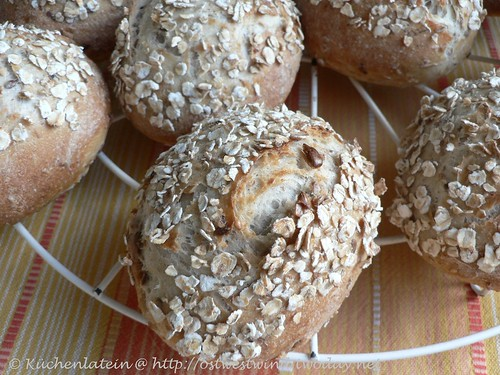Kornies nach Bäcker Süpke 001