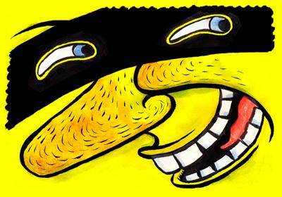 w_ladrao_rosto_yellow