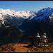 Mayrhofen_4