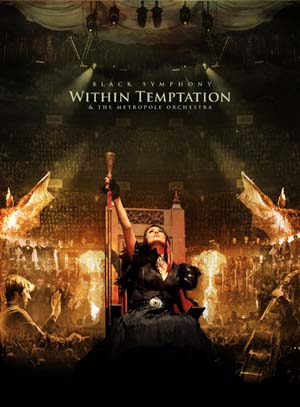 WithinTemptationcover_BS3