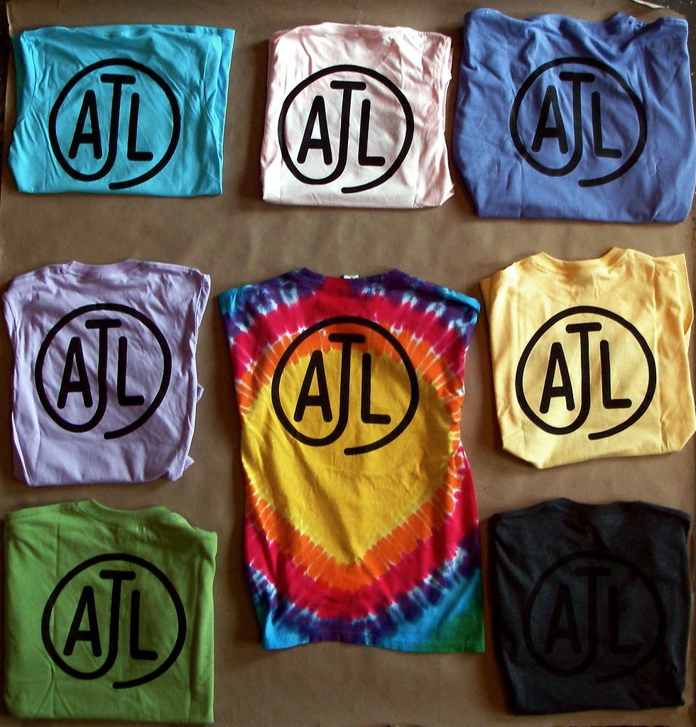 NB Shirts!