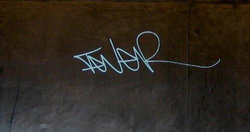 IMG_1513