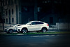 BMW X6 ,, (ًWeda3eah*) Tags: white man cars love grass car k sport by silver high amazing with d small moi it class bmw l oh p lovely luxury xd qatar x6 tallk a mobille weda3eah bllla blllaaaaa