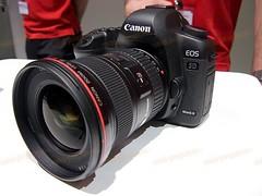 Canon Eos 5D MarkII_003