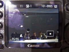 Canon Eos 5D MarkII_017