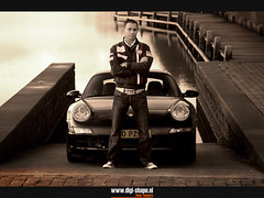 1808_by_pterps_173 aan 800 (terpstra.peter) Tags: lighting cars photoshop automotive peter porsche terpstra strobes stobist digishape