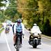 BikeTour2008-623