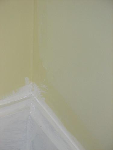 second yellow