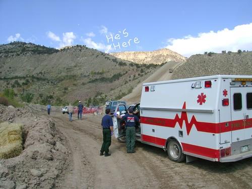 Mtn Rescue 002 e