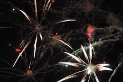 DSC_3722 (Guus Krol) Tags: fireworks ukraine kazantip   z16  mirnyy kazantip2008 krymavtonomnarespublika