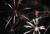 DSC_3722 (Guus Krol) Tags: fireworks ukraine kazantip казантип украина z16 烟花爆竹 mirnyy kazantip2008 krymavtonomnarespublika