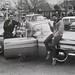Georgetown Texas 1967