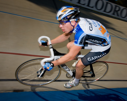 Ride the World Cups 20081017_7386