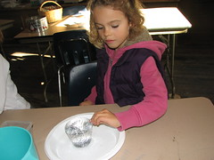 10-20-08 010 (bcdtech) Tags: water science bcd grade1