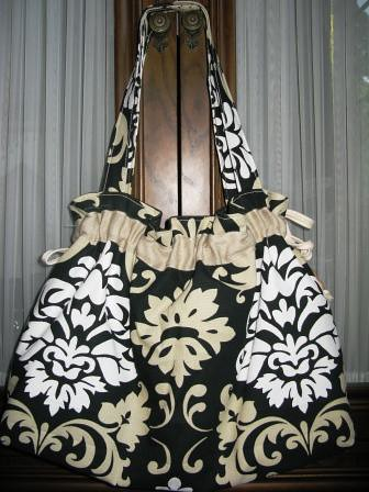 vintage çanta 35 te le