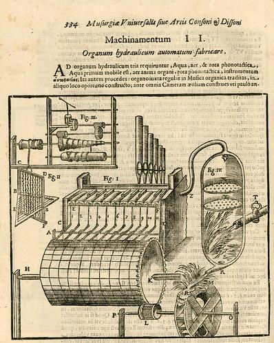 08- pag 343- Musurgia universalis sive ars magna consoni et dissoni [Tome 2].